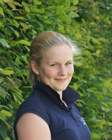 Kim Kühlmann