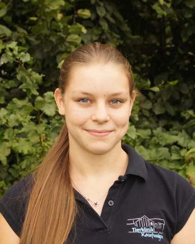 Beatrice Häfner