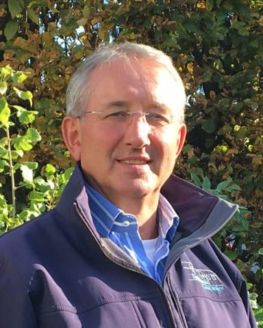 Dr. Dr. habil. Wolfgang Kähn