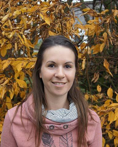 Kirsten Althans