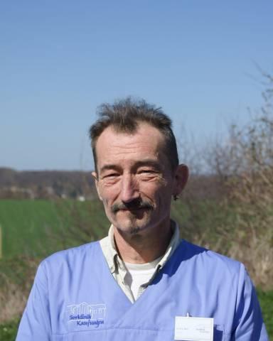 Hans-Jürgen Biba