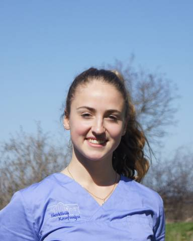 Rebecca Biskamp