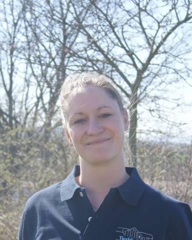 Lisa Dickmann